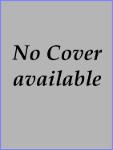 no cover image